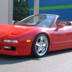 nces-nsx-f-red-5