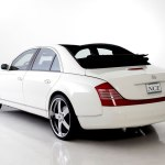 maybach-rear2