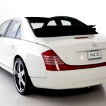 maybach-rear3