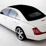 maybach-rear6
