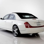 maybach-rear7