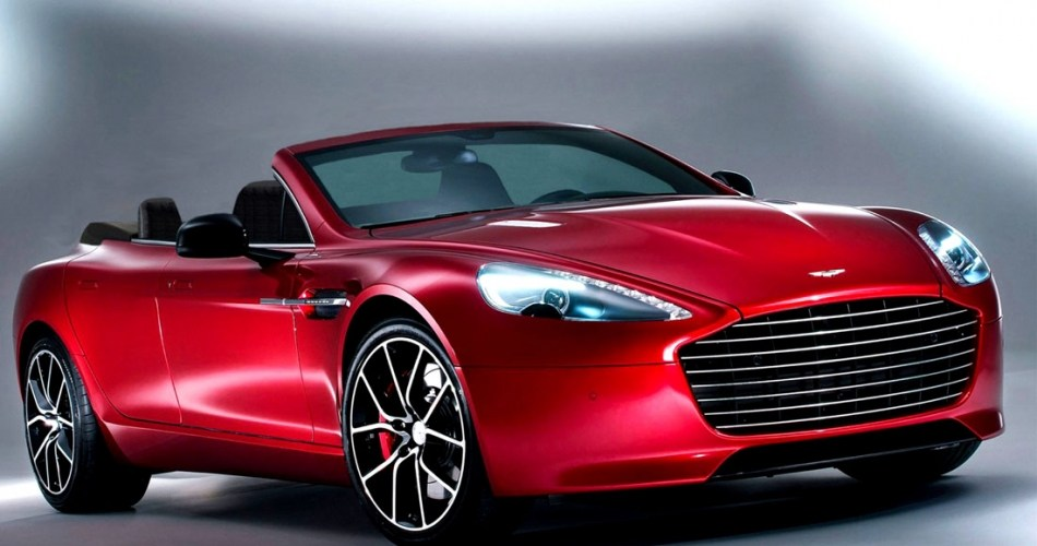 aston martin rapide s convertible. Black Bedroom Furniture Sets. Home Design Ideas