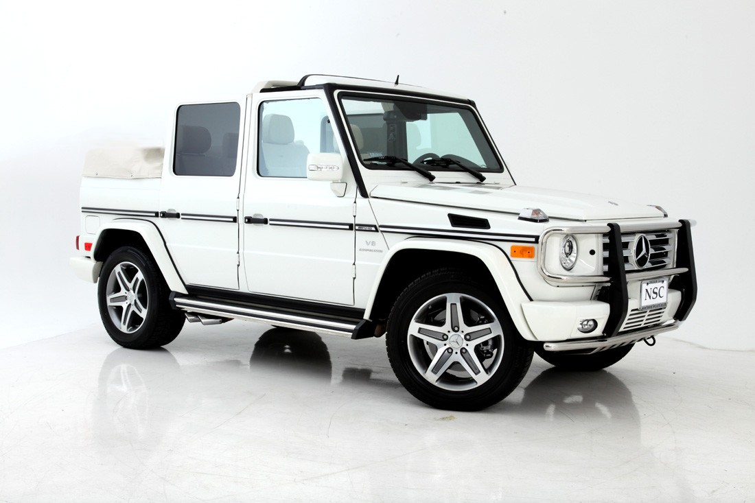 mercedes g63 convertible. Black Bedroom Furniture Sets. Home Design Ideas