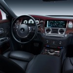rolls-royce-ghost-interior1