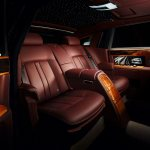 rolls-royce-ghost-interior2