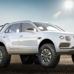 bentley-bentayga-6x6-mega1r