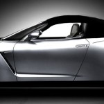 nissan-gtr-gray-tu-no-glass