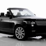 range-rover-2dr-gy-td-3_001