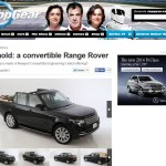 rangr-rover-top-gear
