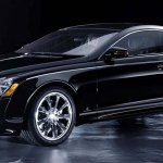 maybach-coupe-blk-3