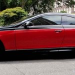 maybach-coupe-red-4