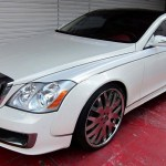 maybach-coupe-wht-3