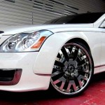 maybach-coupe-wht-4
