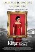 Image result for The Kingmaker