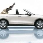2011-Porsche-Cayenne-TU3