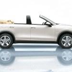 2011-Porsche-Cayenne-TU81