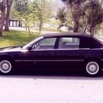 BMW-740IL-td3