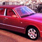 Bentley-1100-td3