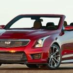 Cadillac-ATS-V TD1920