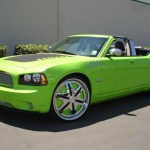 Charger-GR1-1100