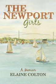 Hometown Holidays: Newport on the Page