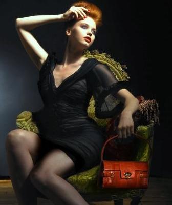 EXCLUSIVE: Handbag Designer Marcela Calvet to Open Bellevue Boutique