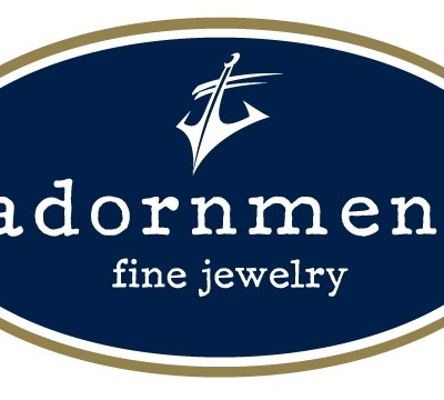 """""""Adornment"""" to Bring Added Shine to Newport"""