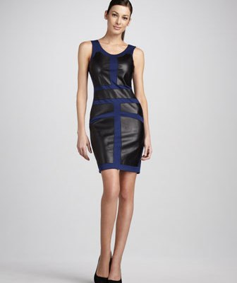 "Style Find: Nicole Miller ""Artelier"""