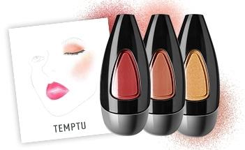 TEMPTU_GTL-Airpods-Rev