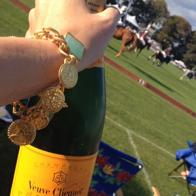Style Spotlight: Julie Vos Jewelry