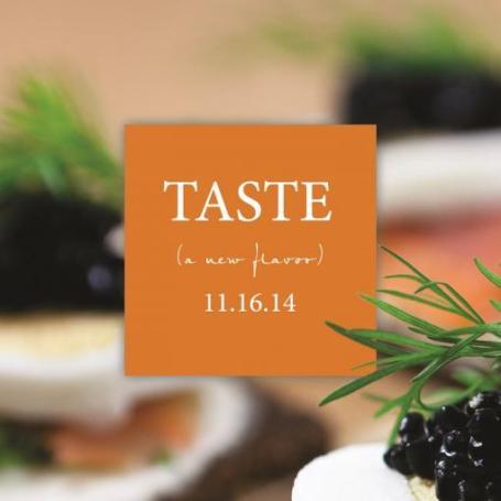 Taste14Cov51version2_0