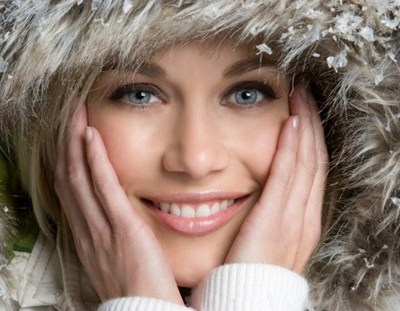 Winter Skin Saviors: Local Experts Weigh In