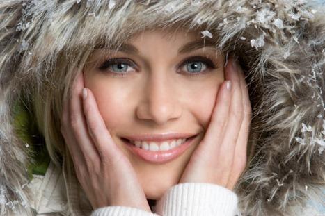dry_skin_care_in_winter