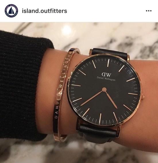 island-outfiters-newport-ri