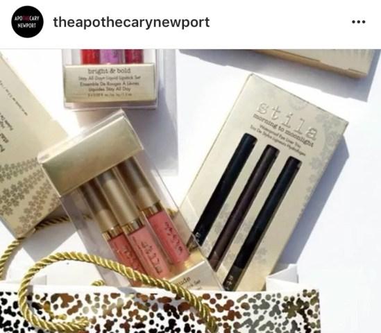 the-apothecary-newport-ri