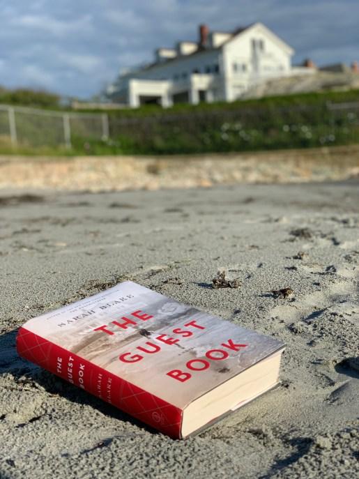 The Guest Book_Sarah Blake_newport.jpg