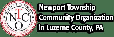 Newport Township Community Organization