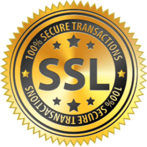 Ssl-certificate-security