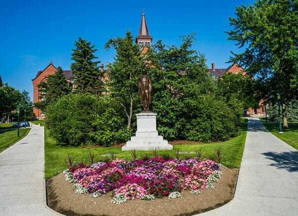 Burlington, Vermont: : one of the Best Cities To Live While Working Remotely