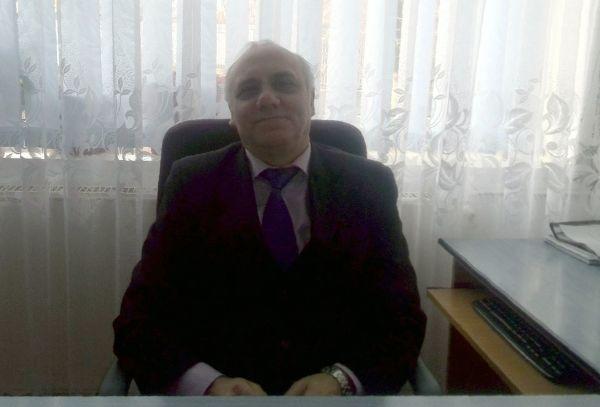 interviucosticavieru1