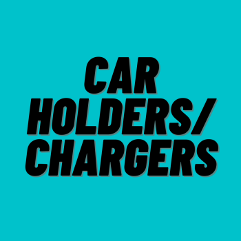 Car Holders/Chargers