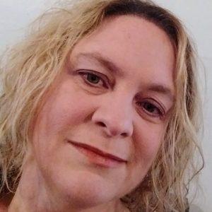 JanaLee Wagner | Therapist in Walla Walla, WA