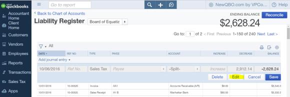 sales-tax-register1-edit