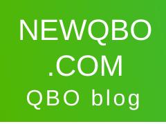 NewQBO logo
