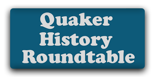 20th Century American Quakerism