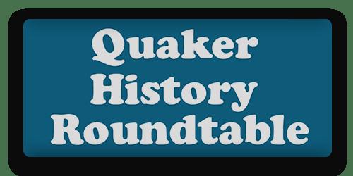 20th Century American Quakerism
