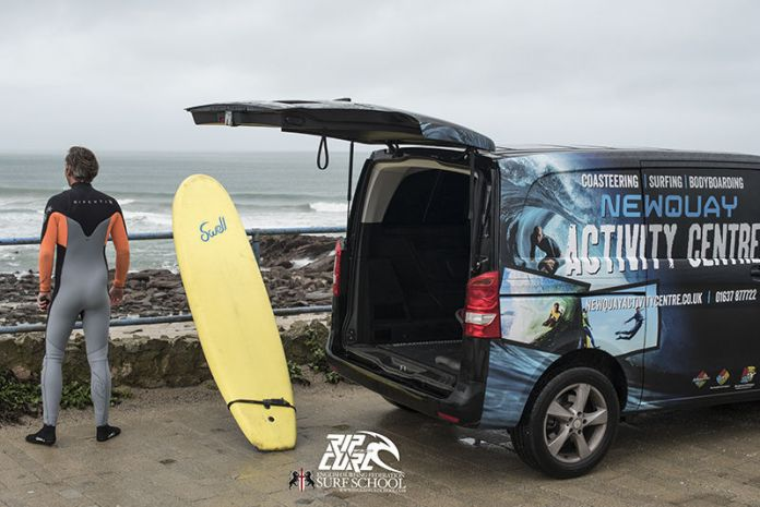 what is surfing?