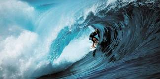 Book Surf Lessons Newquay Fun Safe Expert Surf Tuition