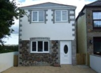 Homes Under the Hammer, Illogan, Cornwall, TR16 4SA