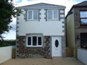 Homes Under the Hammer, Illogan, Cornwall, TR16 4SA